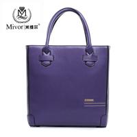 For EverU 2014 women's fashion  shoulder bag handbag