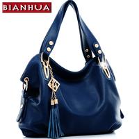 For EverU Bags 2014 women's handbag fashion casual shoulder  portable messenger bag