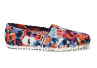 made in china   bobs shoes Oahu Women's Vegan Classics