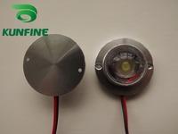 Free Shipping! 2 in 1 Car decoration lamp car flash lamp LED Strobe light led flash light