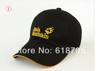 2pcs-Baseball cap Summer hat ladies Leisure cap Men's fashion Cap Outdoor Block the sun hat-finely