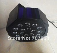 wholesale  Slim LED par64
