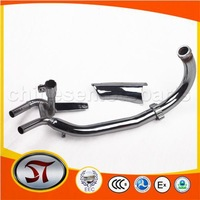 Exhaust Pipe Muffler Header for MAGNA250