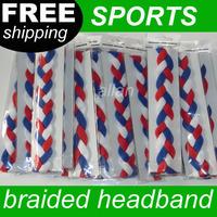 Grippy Band Sport Soccer Softball Stretchy headband