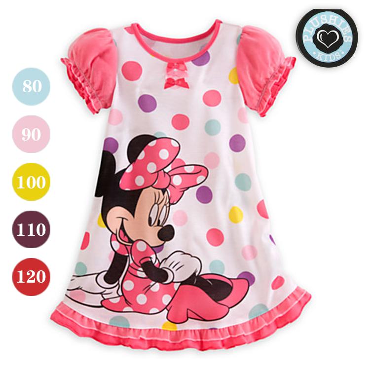 name brand crochet costume baby girls boutique clothing children s