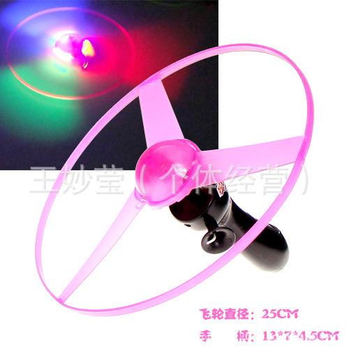 Lampe de soucoupe volante magasin darticles promotionnels 0 sur aliexpress - Lampe soucoupe volante ...