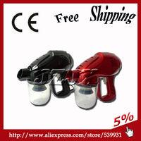 Free Shipping! auto vacuum cleaner car vacuum cleaner car supplies high-end super car cleaner auto vacuum cleaner