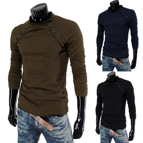 Mens Cheap Designer Clothing Sale Mens Designer Clothes