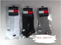 new sock low cut Men's socks high quality Business Casual male socks casual Cotton unisex ankle Sock antibacterial, breathable