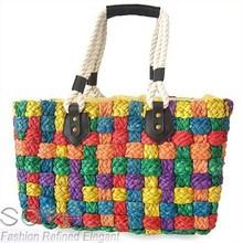 popular cane handbag