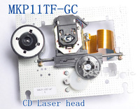 free shipping  THOMSON CD / VCD LASER HEAD MKP11TF-GC / MKP11TF