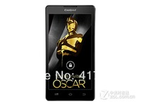 2014 Original Hot Coolad 5219 ( Telecom Edition )Free shipping !