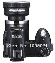 dslr camera price