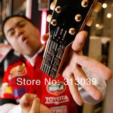 popular guitar toy