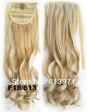 hair clip ponytail price