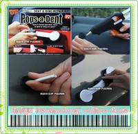 The * 220V or 110V car dent repair travel companion DIY sag repair automotive supplies depression remover