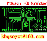 low prices PCB / printed circuit board