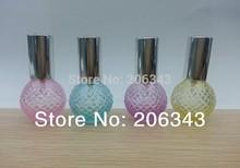 perfume spray price