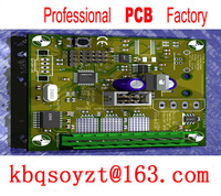 PCB assembly / PCBA / PCB board prototype