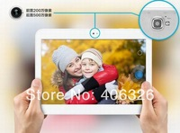 Wholesaler PiPo M7T 3G Tablet PC 8.9 Inch IPS RK3188 Quad Core Android  4.2 GPS HDMI 1920/1200 BT TABLET