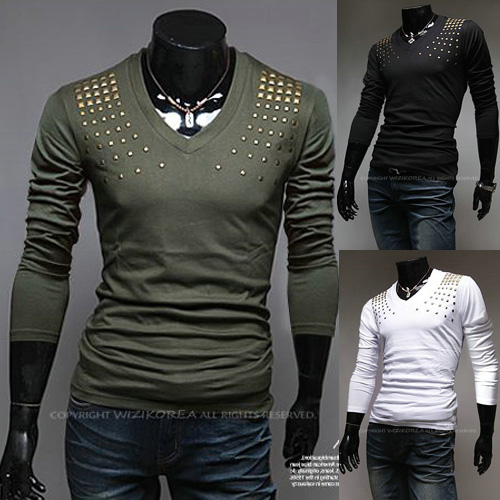 Men's Discount Designer Clothes Men Designer Clothes For Cheap