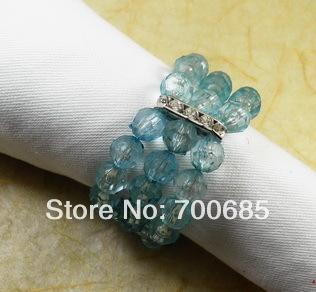 Кольцо для салфеток Quaeas , qn14022819 кольцо для салфеток quaeas aliexpress qn13030707