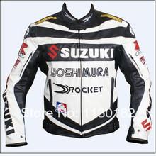 wholesale suzuki motorcycle
