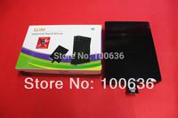 Original  250GB Hard drive,for xbox 360 harddisk Drive HDD for Xbox 360 Slim /for xbox360 slim hard disk