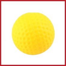 cheap practice foam golf balls
