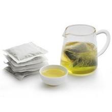 Tea dust tea dust fujian tie guan yin tea bags oolong tea bags 500g