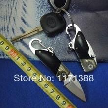 mini knife price