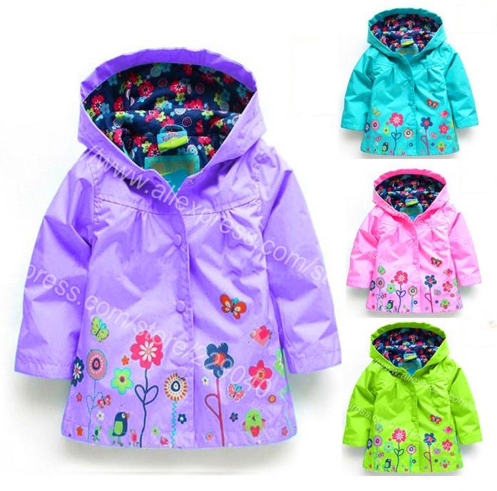 Retail+Free shipping! Girls hoodies,Girls jackets,outerwear & coats,children's coat,Spring autumn baby coat girls,girls coat(China (Mainland))