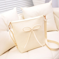 Promotion New Fashion Casual Women Mail Bag Ladies Cute Messenger Handbags Shoulder Bags Shopping Bags,9 Colors Available WM26