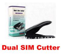 30pcs micro sim cutter for ipone 5,ipone 4,i9300,i9500 adapter 2 dual sim nano sim card mini cutting tool microsim adapter