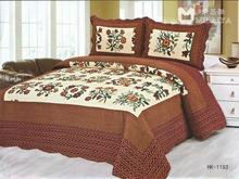 cotton bedding price