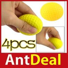 practice foam golf balls reviews