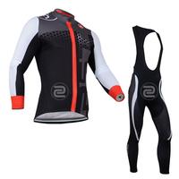 HotSale 2014 ProTeam  Bicycle bike Men's CASTELLI  ciclismo clothing jersey  wear bike cycling top Jersey+bibs pants setssets