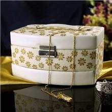 popular gift box valentine