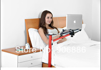 High quality universal Notebook PC Stand holder for 13 inch laptops for 14 inch laptops for 15 inch laptops