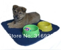 X3 pet products for dog beds mat , beds for animals , large dog bed mat,  Free shipping