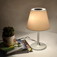 Lighting wingover melampo table lamp 355*560*240mm