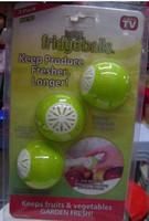 Fridgeballs fresh ball food fresh ball refrigerator antiperspirant device