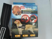 Sportsdogharness set pet suspenders traction rope pet rope pet leash