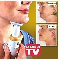 For nec  kline massage device 206 48 box