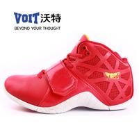 Voet men's voit wear-resistant basketball shoes sport shoes sneakers breathable