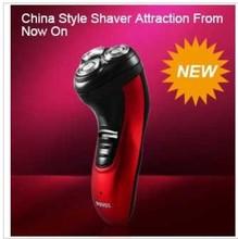 black men shaver price