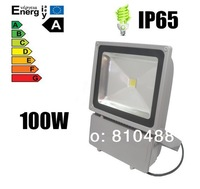 Free shipping DHL 70W 80W 100W  LED Flood light White Warm white  High Power outdoor lighting