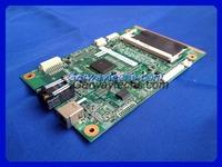 Q7805-60002 HPLaserJet P2015DN Formatter Board Q7805-69003