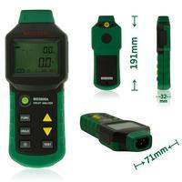 Circuit Analyzer Mastech MS5908 TRMS AC Low Voltage Distribution Line Fault Tester RCD GFCI Sockets Testing