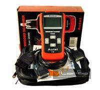 Factory outlet GS500 OBD2 SCANNER automotive test diagnosis instrument ELM327 large shipments